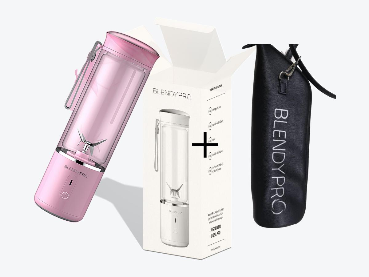 BlendyPRO-csomag-pink.png