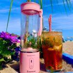 BlendyPRO-koktel_cocktail-scaled.jpg